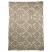 Home Essence Rugs