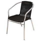 Home Essence Garden Chairs