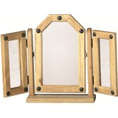 Home Essence Dressing Table Mirrors