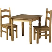Home Essence Dining Sets