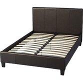 Home Essence Bed Frames