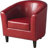 Home Essence Armchairs, Chaise Longues and Tub Chairs