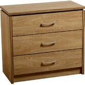 Home Essence Chests Of Drawers