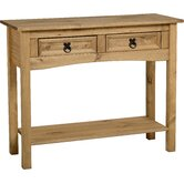 Home Essence Console Tables