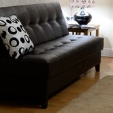 Home Essence Sofa Beds