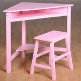 Home Essence Childrens Tables
