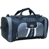 Hollywood 27&quot; Travel Duffel