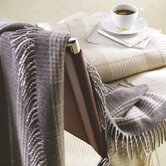 Luxury Throws
