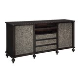 Crestview Collection TV Stands and Entertainment Centers