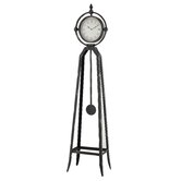 Crestview Collection Grandfather Clocks / Floor Clocks