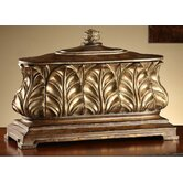 Crestview Collection Decorative Baskets, Bowls & Boxes