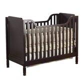Sorelle Cribs