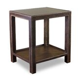 Alanya End Table