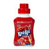 SodaStream Soda Makers