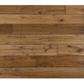 "Navarre 7-1/2"" Oak Hardwood in Nice"