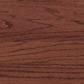 "Augusta 3"" Engineered Hardwood Red Oak in Henna"