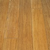 Clic Xtra 8mm Berry Hill Oak Laminate in Pioneer