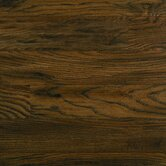 "Chatham 5"" Engineered Hardwood Ash in Shoreline"
