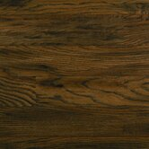 "Chatham 5"" Solid Hardwood Ash in Shoreline"