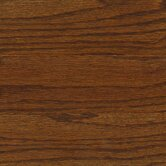 "Livingston 3"" Engineered Hardwood Red Oak in Walnut"