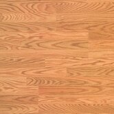 Traditional Clicette 7mm Georgia Oak Laminate in Natural