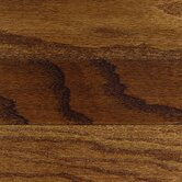 Columbia Engineered Hardwood Flooring