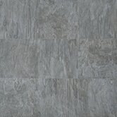 Cascade Clic 8mm Laminate Tile in Mountain Mist