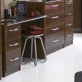 Visualise Murano Dressing Table