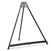 Premier Light Weight Folding Easel
