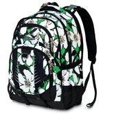 High Sierra Backpacks