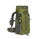 Col 35 Frame Pack