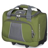High Sierra Travel Totes