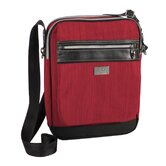 Day Travelers Roz Courier Bag