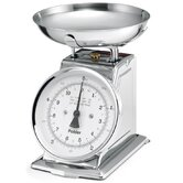 Polder Kitchen Scales