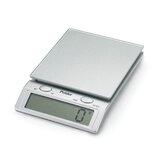 Polder Kitchen Scales