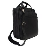 Piel Leather Backpacks