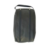 Piel Leather Travel Accessories