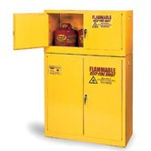 Eagle Manufacturing Company Storage Cabinets