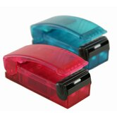 Bag Re-Sealer (Set of 2)