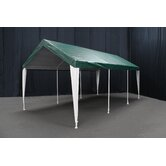 King Canopy Canopies,Tents & Awnings