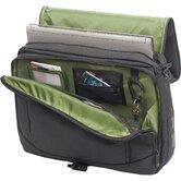 Targus Messenger Bags
