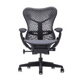 Top Selling Office Furniture