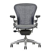 Herman Miller � Office Seating