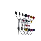 Eames® Hang-It-All® Rack by Herman Miller