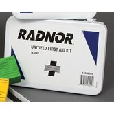 Radnor First Aid Supplies