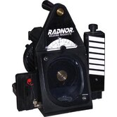Radnor Welding Machines