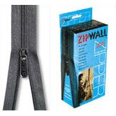 Standard Zipper 2-Pack