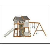 Suncast Swing Sets & Playgrounds