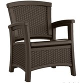 Suncast Patio Lounge Chairs