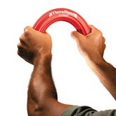 Thera Band Hand Strengtheners